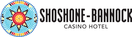 Fort Hall Casino Logo
