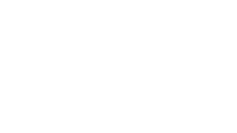 Sage Hill Travel Center & Casino